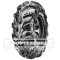 Шина 27*12.00-14 6PR TL Wild Thang CST